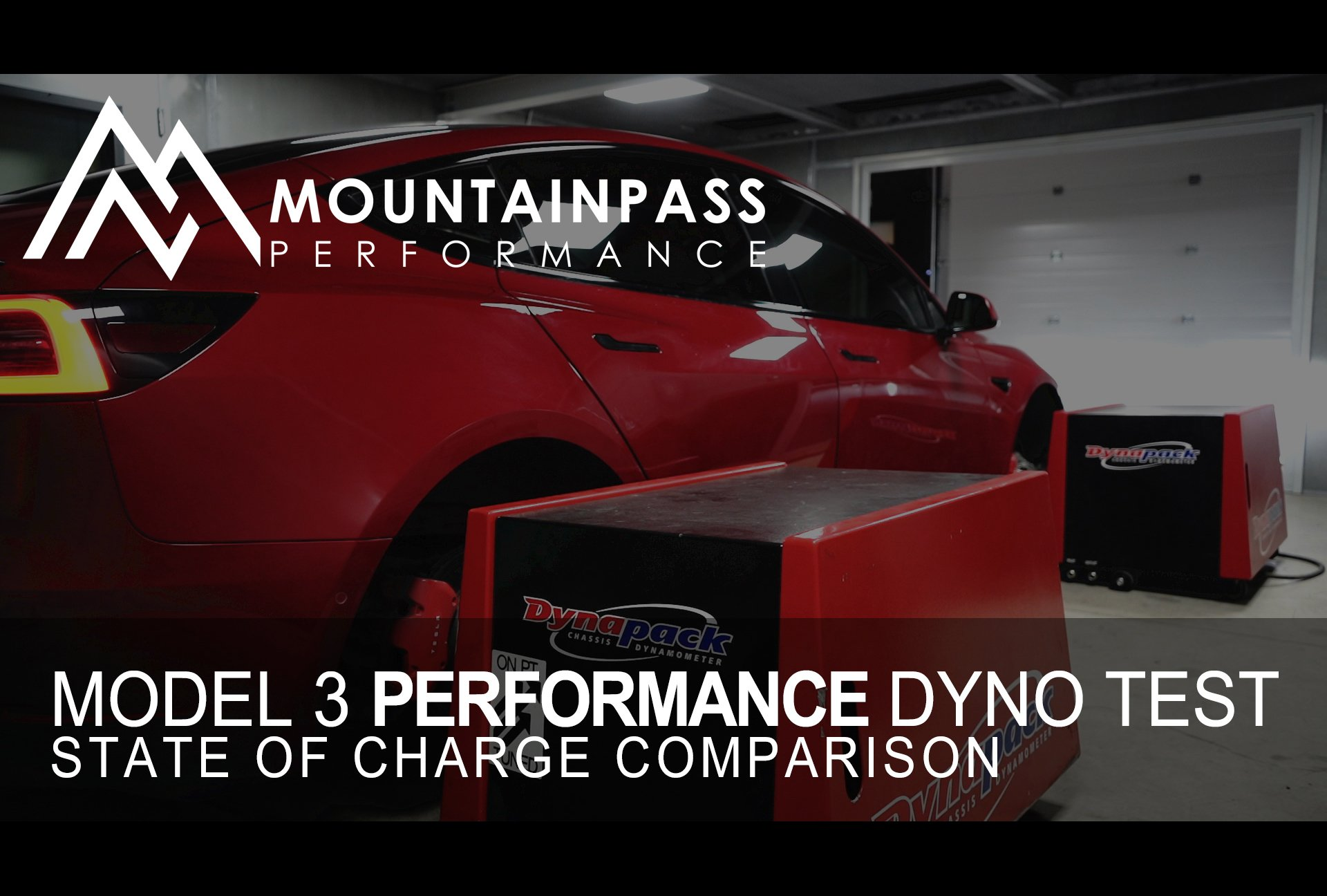 www.mountainpassperformance.com