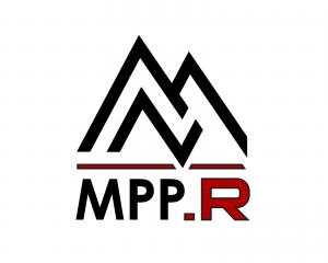 MPP.R