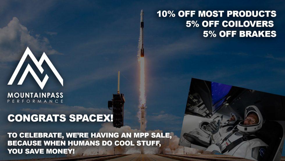 Spacex-Human-Launch-MPP-Sale-980x552.jpg