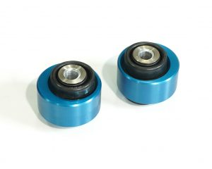 MPPR Front Compression Rod Bearings